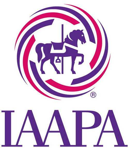 sviya group IAAPA
