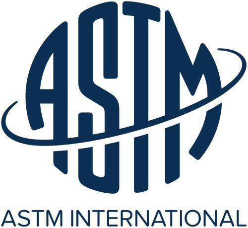 XIAOFEIXIA ASTM Trampoline park